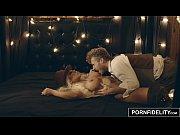 девушки падают в обморок от боли порнушка видео