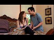 порно видео зрелые массаж