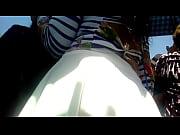 Kjærlighet dukke sex dukke video hindi sexy