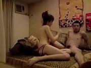девки россия голые