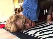 онлайн видео как папа трахнул дочь