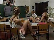 Thai porno seksiä lappeenranta