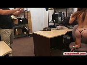 Job rengøringshjælp søges bordel på amager