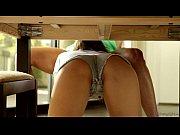 Erotisk video independent escort stockholm