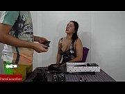 Roskilde swingerklub sex store bryster