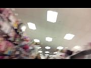 танцы голых красавиц видео