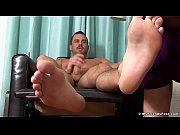 Escort stocholm massage liljeholmen