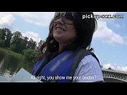 смотреть ролики трахают японок