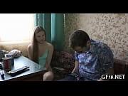 Порнофильмы онлайн на мобильном