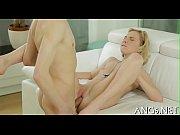 порно лесбиянки 96