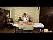 Massage knivsta amatör porr film