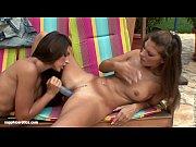 Divine Dildoers sensual lesbian scene by SapphiX
