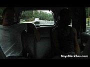 black dude fuck gay white boy hardcore style 18