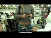 Kæmpe patter porno københavn sex