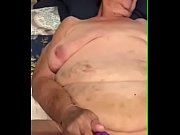 Eskort varberg b2b massage stockholm