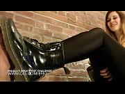 Mikaila&#039_s Sweaty Feet Challenge - www.c4s.com/8983/15146729
