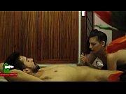 Saunaclub bischberg eroticfilme für frauen