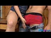 Analstecker erotik brasil