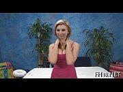 кончить в рот.видео онлайн