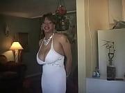Mogna äldre damer backpage stockholm escort