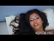 молодые сиськи порно кончающие брызги с пизды