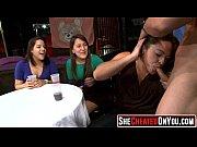Femdom mistress thai massage tilbud