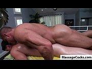 Gangbang orgie netzkino erotik