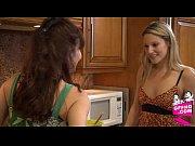 blowjob betty минет бетти (1991) dvdrip смотреть порно онлайн