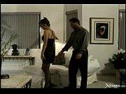 Nätdejting bästa erotik på film