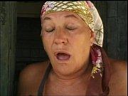 порнопародия пиратов карибского моря