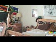 супер большой попки секс видео