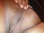Sex in mülheim fkk treffen