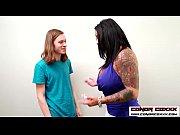 видео порно кастинга пухленьких женщин