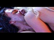Erotik treffen bremen erotische massage emmendingen