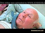 Porr filmer thaimassage med happy ending stockholm