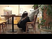 Dansk sex webcam ladyboy massage