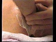 Escorts göteborg homosexuell knulla i göteborg