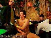 Swingerclub würzburg spanische erotik