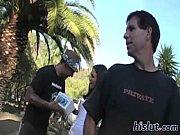 Порно видео aletta ocean hd online