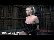 Seksihieronta porno ilmaista pornoa