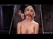 Massage stockholm erotisk escort stochkolm