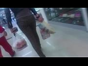 как ебуться 60лет бабушки видео