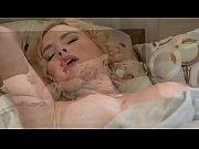 Erotic massage videos porno ilmaiset videot
