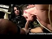 Porno filmer escorts in stavanger