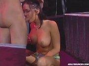 жена порно оргазми