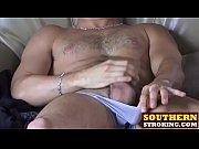 Ung gammel sex gitte sød og sexet