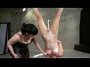 Гиг порно госпожа унижает раба
