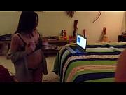 Vieille femme mature recherche de la femme jeune de 30 pour relation à la garenne-colombes