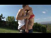 Откровенные сцены секса в художественном фильме