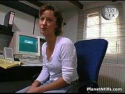 Tantra massage oslo porno norske